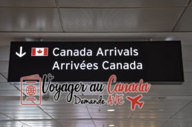 Voyager-au-canada-AVE-img
