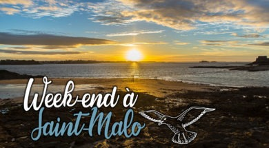 week-end-saint-malo-img