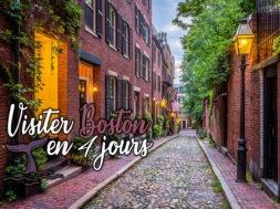 visiter-boston-img