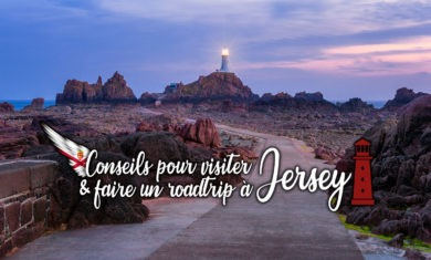 Conseils-visiter-roadtrip-Jersey-img