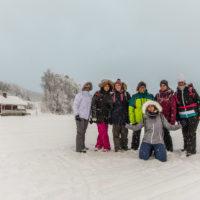 Laponie-Dec18-1-3