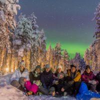 Laponie-Dec18-Aurores1-19