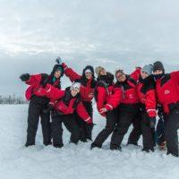 Laponie3-Dec18-2
