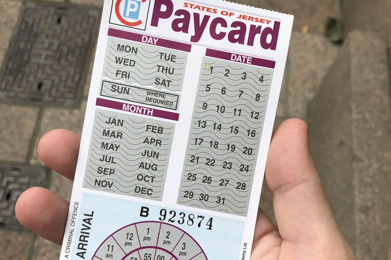 Conseils pour visiter et faire un roadtrip à Jersey - Paycard