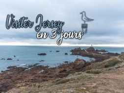 Visiter-Jersey-img