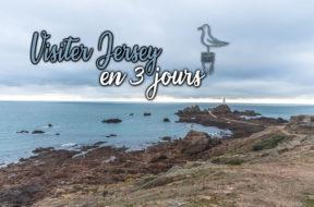 Visiter-Jersey-img