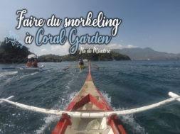 Philippines-snorkeling-mindoro-img1