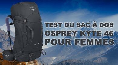 test-sac-a-dos-osprey-kite-46-pour-femmes-img