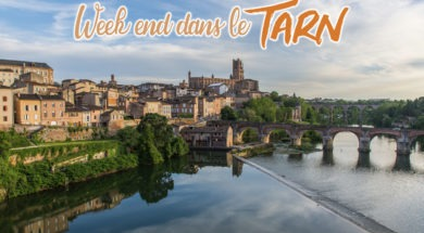 week-end-visiter-le-Tarn–img