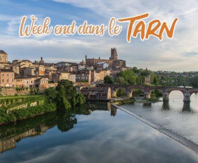 week-end-visiter-le-Tarn–img