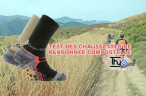 test-chaussettes-randonnee-compostelle-thyo-img