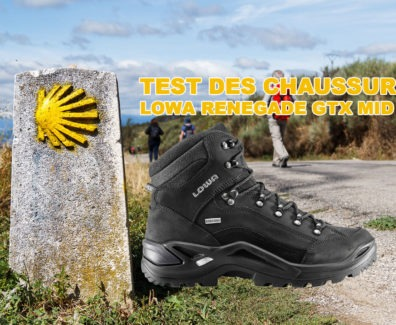 test-chaussures-lowa-renegade-pour-femmes-img