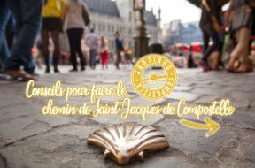 Conseils-chemin-saint-jacques-compostelle-img