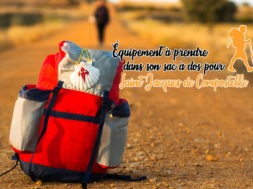 Equipement-sac-a-dos-compostelle-img