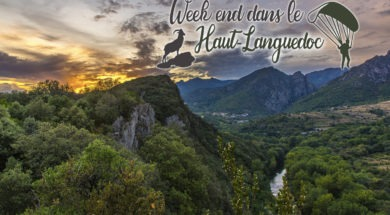 Haut-Languedoc-img