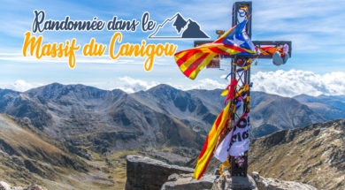 Randonnee-Massif-Canigou-img