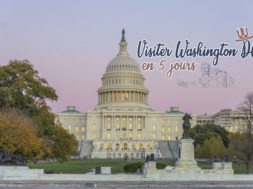 Visiter-Washington-img