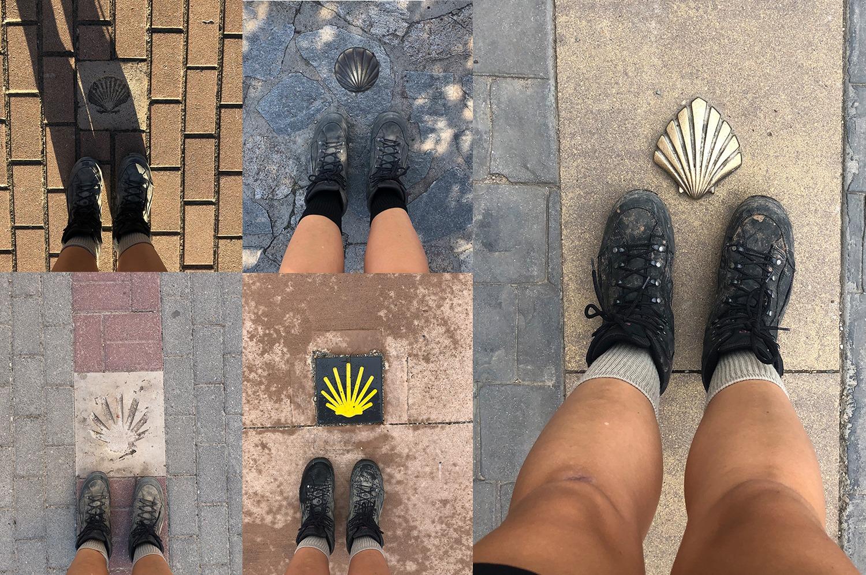 test des chaussures Lowa Renegade pour femmes