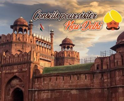 Conseils-visiter-New-Delhi-img