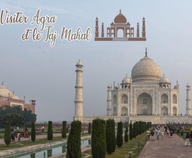 Visiter-Agra-Taj-Mahal-img