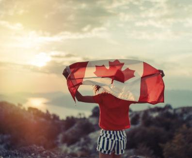 article-Canada01
