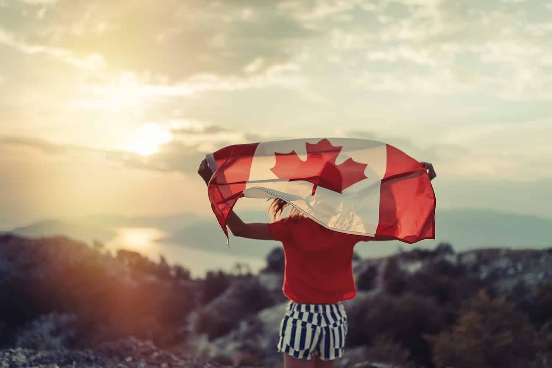 Partir vivre et travailler au Canada pour un étranger, les secteurs porteurs !