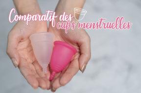 Comparatif-cups-menstruelles-img