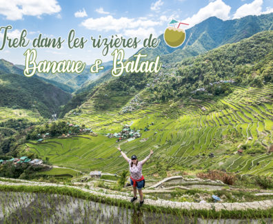 Trek-Banaue-Batad-img