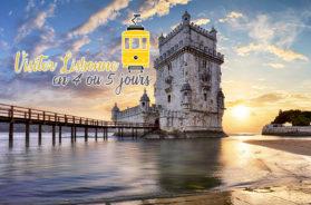 Visiter-Lisbonne-img