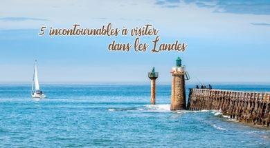 5-incontournables-Landes-img
