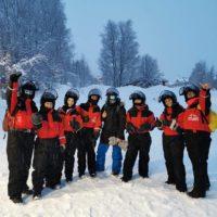 Laponie-01-dec2019