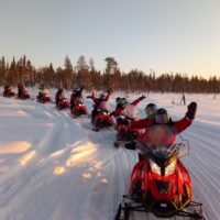 Laponie-01-janvier2020