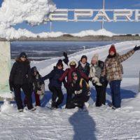 Laponie-01-mars2020