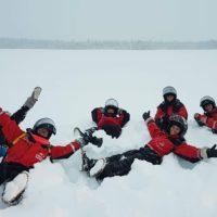 Laponie-02-dec2019