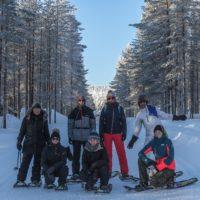 Laponie-Fev2020-4