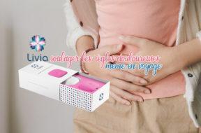 Livia-regles-douloureuses-img