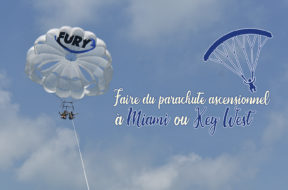 Parachute-ascensionnel-miami-img