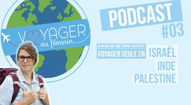 Podcast03