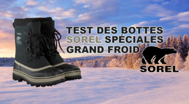 Test-bottes-Sorel-grand-froid-img