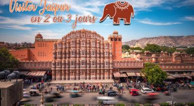 Visiter-Jaipur-img