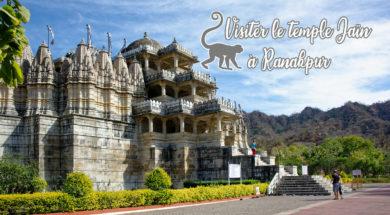Visiter-temple-jain-Ranakpur-img