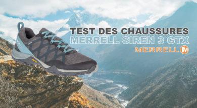 chaussures-merrell-3GTX-img