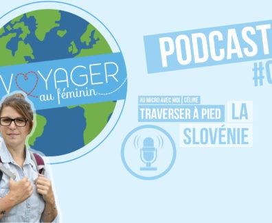 Podcast05