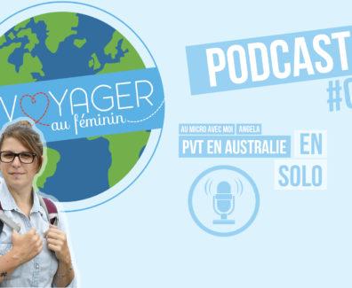 Podcast06