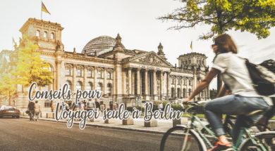 Voyager-seule-a-berlin-img