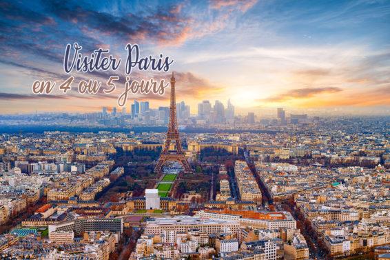 Visiter-Paris-img