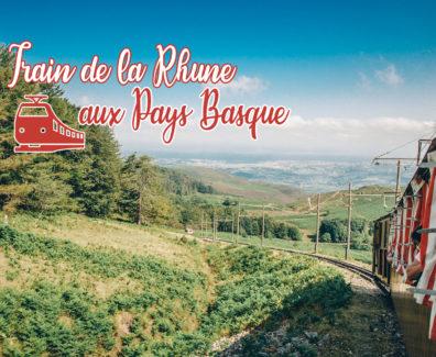 Train-de-la-rhune-img