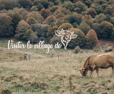 Visiter-le-village-Laguiole-img