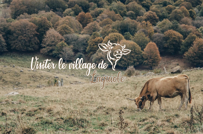 Visiter le village de Laguiole : Quoi visite, où dormir, où manger ?