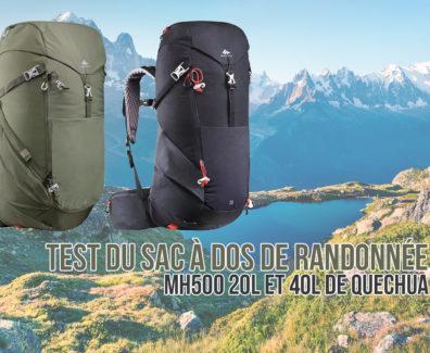 sac-a-dos-quechua-MH500